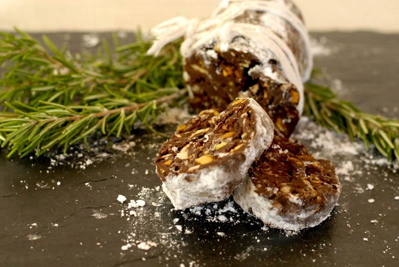 Chocolate Salami NZN_0459.jpg